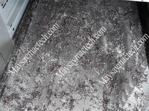Cách sấy khô trùn quế bằng máy sấy lạnh, phương pháp sấy phù hợp nhất