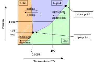 Sấy lạnh và sấy thăng hoa khác nhau như thế nào, phân tích để tìm hiểu