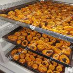 Cách làm cam sấy lạnh, đảm bảo độ dẻo, màu đẹp, thơm ngọt