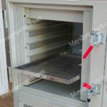 Máy sấy lạnh gia đình, những ưu điểm và nhược điểm cần lưu ý