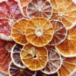 Ưu điểm sấy lạnh hoa quả mang đến giá trị cao cho sản phẩm