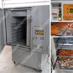 Máy sấy lạnh bơm nhiệt, tìm hiểu thực chất về thiết bị này