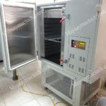 Máy sấy nóng lạnh, tìm hiểu thực chất của thiết bị này và ứng dụng