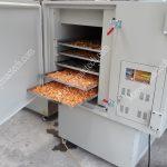 Máy sấy lạnh MSL300 – phù hợp sấy khô dưới 20kg sản phẩm