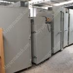 Mua máy sấy lạnh tại Hà Nội, tham khảo hãng máy sấy Mactech