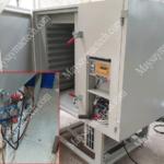 Bảo dưỡng máy sấy lạnh, hướng dẫn cơ bản từ nhà sản xuất