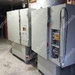 Mua máy sấy lạnh ở đâu, hãy tham khảo thiết bị sấy lạnh hãng Mactech