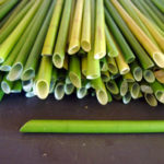 Sấy ống hút cỏ bằng phương pháp sấy lạnh hay sấy nóng