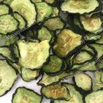 Ưu điểm sấy lạnh rau củ, sấy khô để đóng gói và xay bột dinh dưỡng